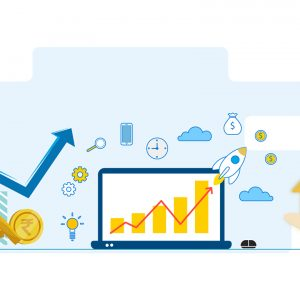 Improve your business with Growth marketing agency in Pune