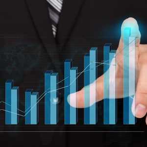 Grow your business with growth marketing