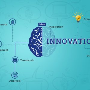 Idea and inspiration