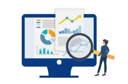 Importance of data analytics in business