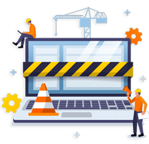Annual Web Maintenance packages