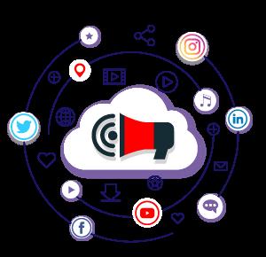 social media marketing starategies