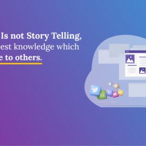 Blog on Digital marketing and strategies