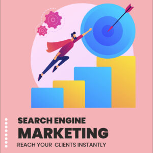 Reach Your Client Instantly with PPC Advertising Company India