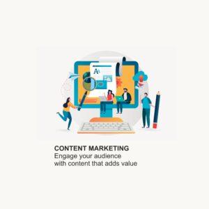 MajorBrains - Leading Content Marketing Company India