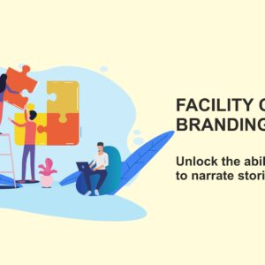 Unlock the ability of branding with the best branding services in Pune