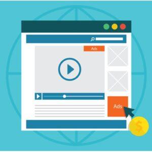 Video Campaign in Google Ads